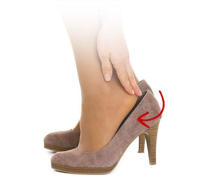 feet-zoomed